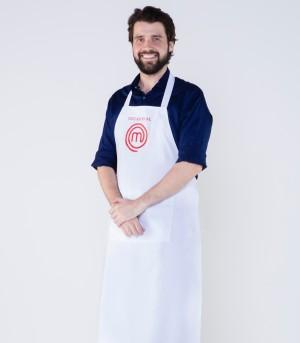 Eduardo M