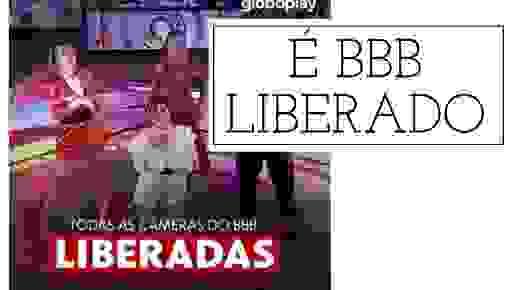 Globoplay decide abrir sinal para não assinantes espiarem o BBB20